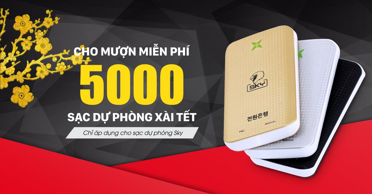 5000SAC-postFB.png