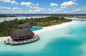 Pulau Dhigu