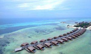 Pulau Emboodhu Finohlu