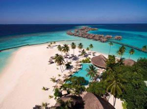 Pulau Halaveli