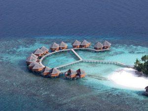 Pulau Mihiri