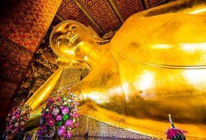 Wat Apo