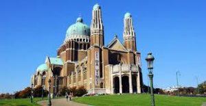 Basilika Hati Kudus