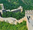 Wisata Tembok Besar Cina , Object Wisata Terfavorit Wisatawan
