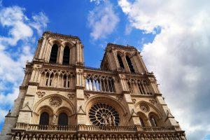 Katedral Notre
