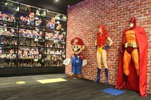 Penang Toy Museum