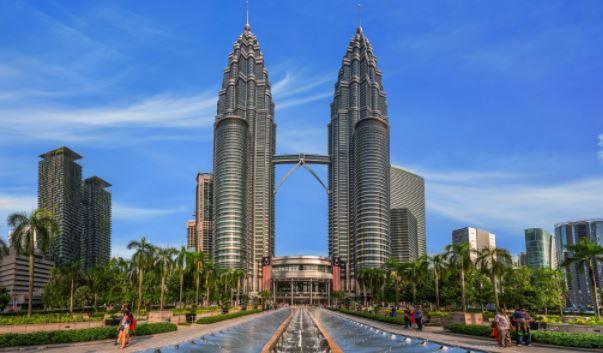 Wisata Kuala Lumpur Alowisata