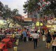 11 Tempat Makan Favorit Di Kuala Lumpur Yang Wajib Dikunjungi