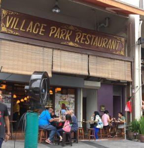 Village-Park-Restaurant