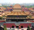 Kota Terlarang, Wisata Sejarah Yang Wajib Di kunjungi Di Bejing