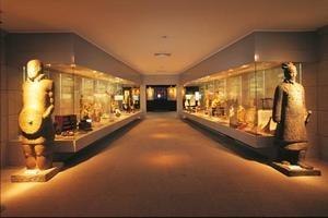 Museum Makau