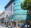 9 Tips Belanja di Mustafa Centre Yang Paling Berguna