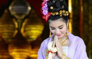 Tips Jalan-jalan Ke Bangkok Tanpa Tour