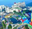 Tips Lengkap Liburan Ke Malaysia Yang Wajib Diketahui