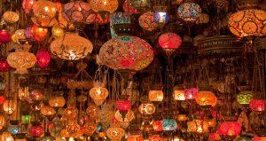 grandd bazaar