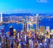Cara Backpacker Ke Hongkong Yang Wajib Di Ketahui Wisatawan