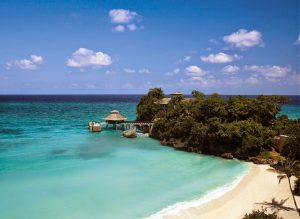 keindahan-pulau-boracay-di-pilipina