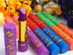 Lipstik Arab