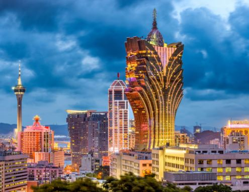 8 Tips Jalan Jalan ke Macau Yang Harus Anda Ketahui