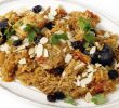 14 Makanan Khas Qatar Paling Enak Yang Wajib Dicicipi