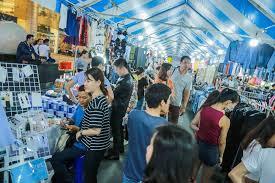 Pasar Saigon