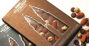 cokelat malaysisa