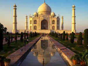 india.1