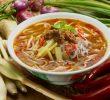 7 Makanan Khas Kuala Lumpur Paling Enak Yang Wajib Dicoba