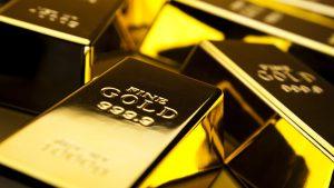 mekkah gold