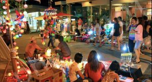 night-market-rachadamri-road-
