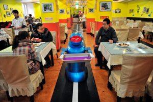 restoran-robot