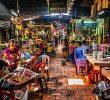 9 Tempat Shopping Di Vietnam Termurah Dan Terlengkap