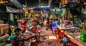 russian_market_in_phnom_penh