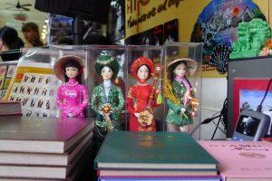 vietnam.5