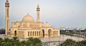 Al-fatih-masjid