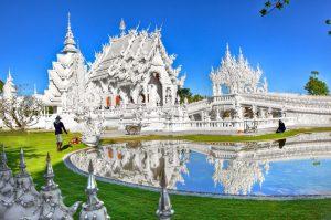 Backpacking-Thailand-Chiang-Rai