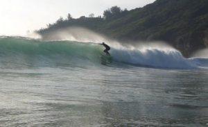 Big-Wave-bay