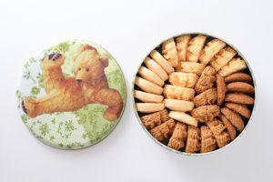 Cookies-Jenny-Cookies
