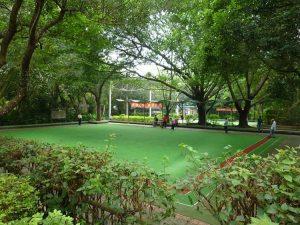 Dong-Hu-Park-Shenzhen