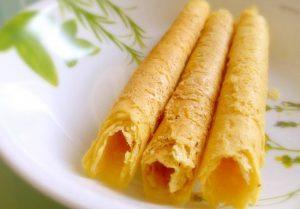 Egg-Rolls-di-Toko-Duck-Shing-Ho