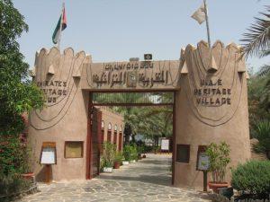Herritage-Village-Abu-Dhabi
