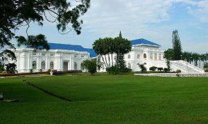 Istana-Sultan-Johor