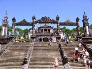 Khai-Dinh-Vietnam