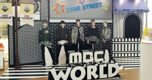 MBC-World