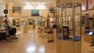 Oil-museum