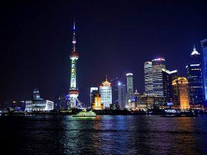 Oriental-Pearl-TV-Tower-7