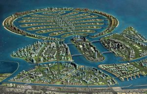 Palm-Island-Dubai