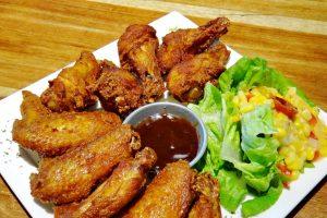 Ping-Kai-Grilled-Chicken2