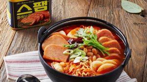 8 Makanan Khas Korea Selatan Paling Yang Paling Di Cari Wisatawan