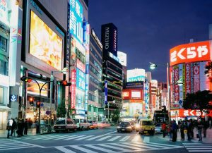 Shinjuku-Tokyo-Jepang-artforia2